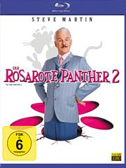 der-rosarote-panther-2-blu-ray
