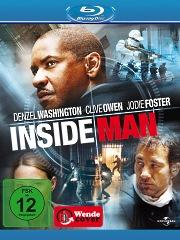 inside-man-blu-ray
