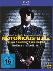 notorious-big-blu-ray