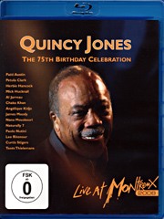 quincy-jones-the-75th-birthday-blu-ray