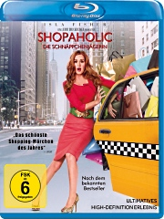 shopoholic-blu-ray