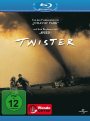 twister-blu-ray