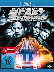 2-fast-2-furious-blu-ray