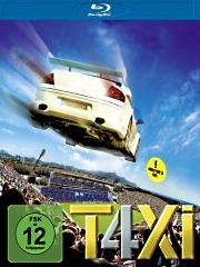 taxi-4-blu-ray