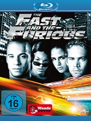 the-fast-and-the-furious-blu-ray