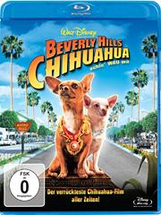 beverly-hills-chihuahua-blu-ray