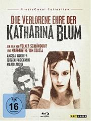 die-verlorene-ehre-der-katharina-blum-blu-ray