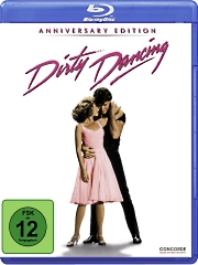 dirty-dancing-blu-ray