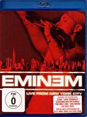 eminem-live-from-new-york-city-blu-ray