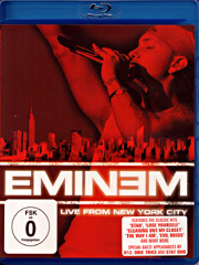 eminem-live-from-new-york-city-blu-ray