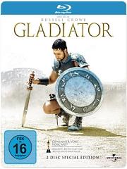 gladiator-blu-ray1