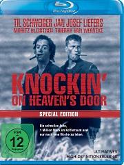 knockin-on-heavens-door-blu-ray