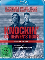 knockin-on-heavens-door-blu-ray
