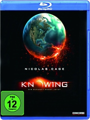 knowing-blu-ray