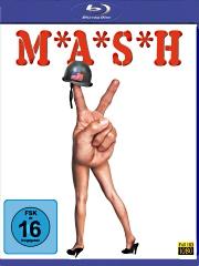 mash-blu-ray