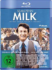 milk-blu-ray