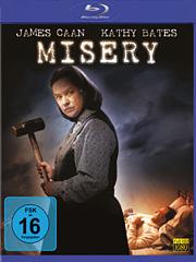 misery-blu-ray