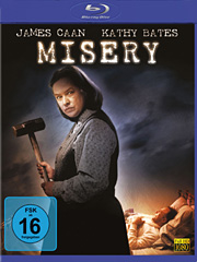 misery-blu-ray