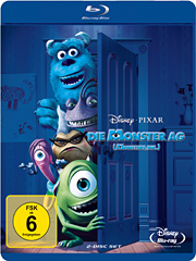 monster-ag-blu-ray