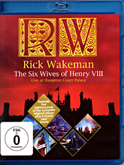 rick-wakeman-the-six-wives-of-henry-viii-blu-ray