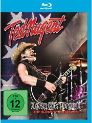 ted-nugent-motor-city-mayhem-blu-ray