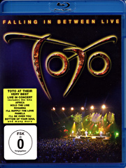 toto-falling-in-between-live-blu-ray