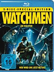 watchmen-blu-ray