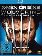 x-men-origins-wolverine-blu-ray