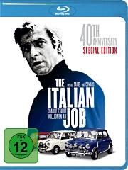 charlie-staub-millionen-ab-italian-job-blu-ray