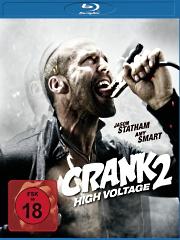 crank-2-high-voltage-blu-ray