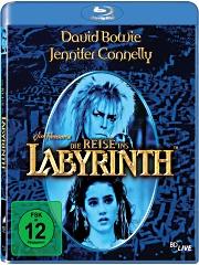 die-reise-ins-labyrinth-blu-ray