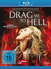 drag-me-to-hell-blu-ray