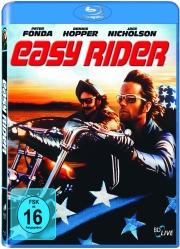 easy-rider-blu-ray