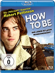 how-to-be-blu-ray