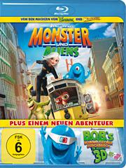 monsters-vs-aliens-blu-ray