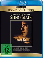 sling-blade-auf-messers-schneide-blu-ray