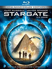 stargate-15th-anniversary-edition-blu-ray