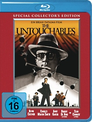 the-untouchables-blu-ray