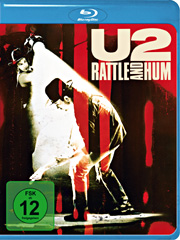 u2-rattle-and-hum-blu-ray