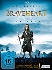 braveheart-blu-ray