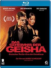 das-geheimnis-der-geisha-blu-ray