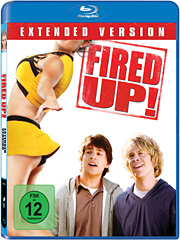 fired-up-blu-ray
