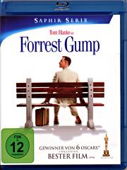 forrest-gump-blu-ray