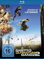 ghettogangz-2-ultimatum-blu-ray