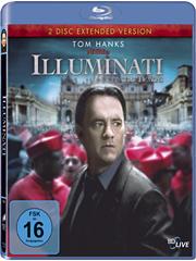 illuminati-blu-ray