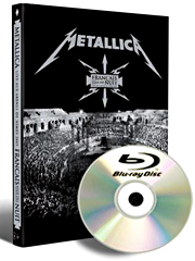 metallica-live-in-nimes-blu-ray