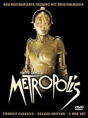 metropolis-dvd