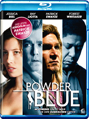 powder-blue-blu-ray