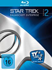 star-trek-raumschiff-enterprise-season-2-blu-ray