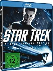 star-trek-xi-blu-ray